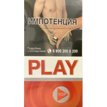 Сигареты play в москве купить ароматизатор ментол для электронных сигарет купить в