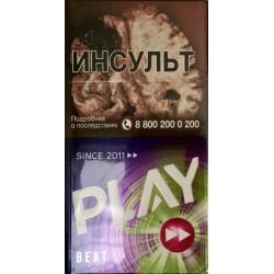 Play Beat