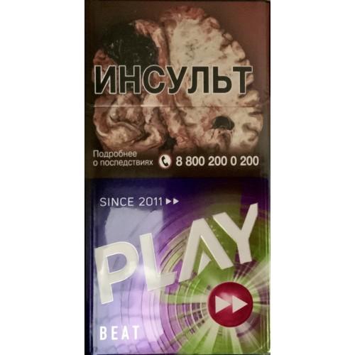 Где купить сигареты play сигареты оптом в москве от 1 блока интернет магазин