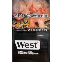 West Original