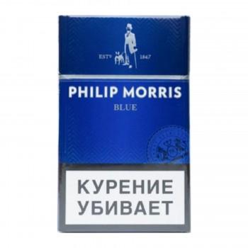 Купить сигареты филипп морис прилуки сигареты купить