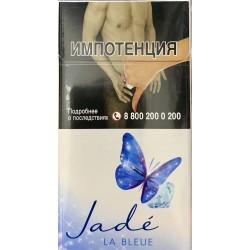 Сигареты Жаде Блю (JADE La Blue)