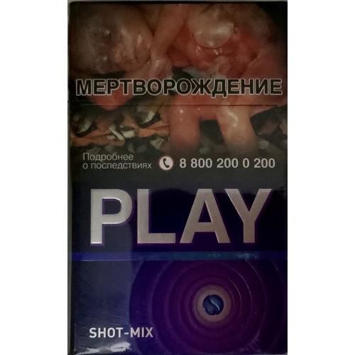 Купить сигареты play в москве купить сигареты бритиш американ тобакко оптом