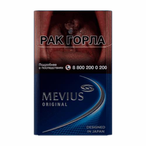 Сигареты mevius original купить в москве купить табак для кальяна опт от производителя