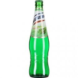 Газированный напиток Natakhtari Тархун 0.5 л, стекло