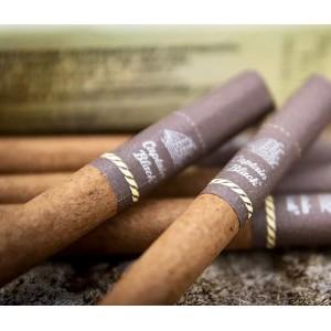 Сигареты для glo купить уведомление о максимальных розничных ценах на табачные изделия