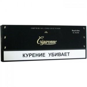 Сигареты сигарон купить в спб сигареты ричмонд купить в спб