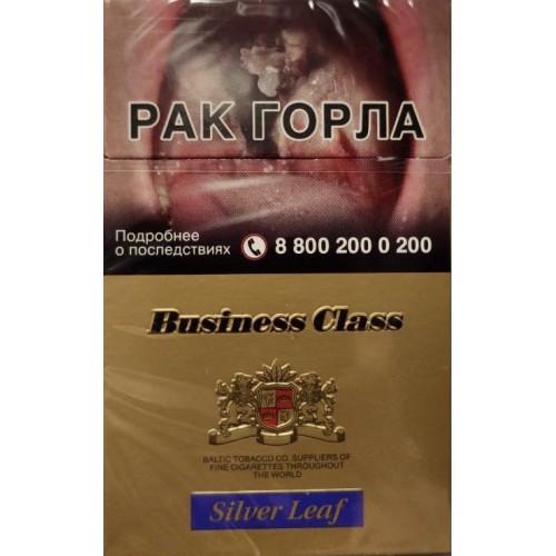 Купить сигареты в москве business class maskkind электронные сигареты оптом купить
