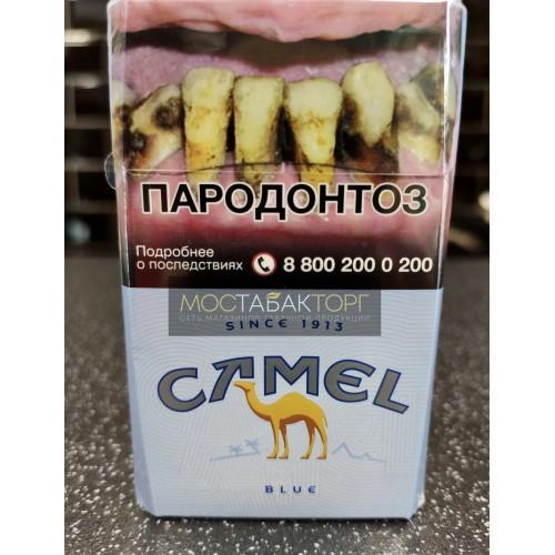 Camel blue сигареты купить в электронные сигареты ростов опт