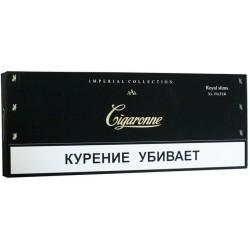 сигароне купить в спб сигареты