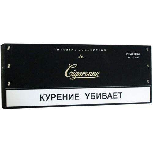 Купить сигареты cigaronne в москве как можно купить сигареты без паспорта