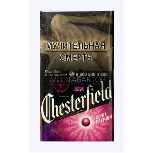 Честерфилд сигареты где купить одноразовая электронная сигарета magnum