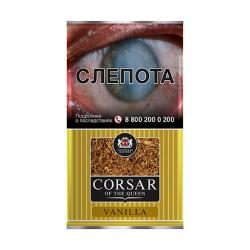 Табак сигаретный Corsar (MYO) Vanilla