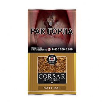 Табак сигаретный Corsar (MYO) Natural