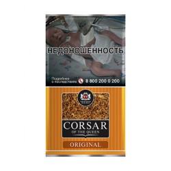 Табак сигаретный Corsar (MYO) Original
