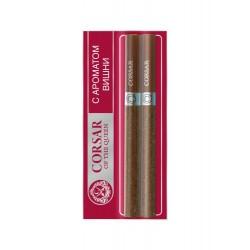 Сигареты Корсар Вишня блистер (Corsar Cherry)
