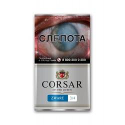 Табак сигаретный Корсар (Corsar) ( RYO )  3/4 Zware