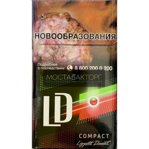 Сигареты ld club купить в москве одноразовые сигареты купить тюмень