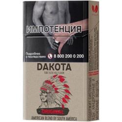 Сигареты Дакота Оригинал (Dakota Original)