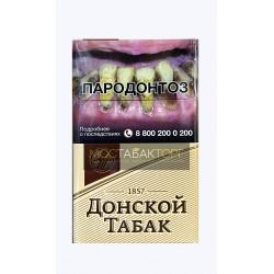 Донской Табак Светлый Лёгкий