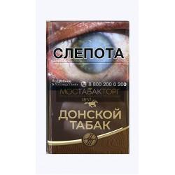 Донской Табак Тёмный