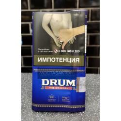 Табак Drum Original (Драм Оригинал)