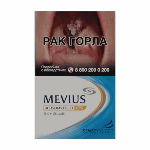 Купить сигареты мевиус с ментолом в москве филип морис сигареты оптом купить
