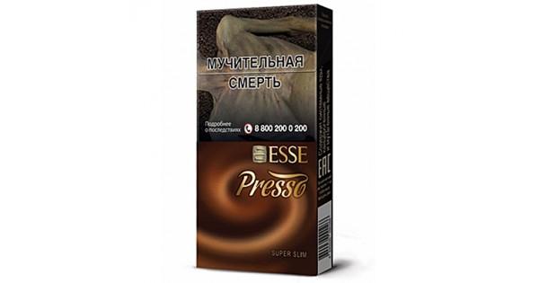 Купить сигареты каталог сигареты оптом цена от производителя