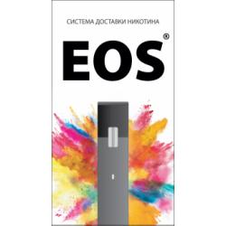 Устройство EOS