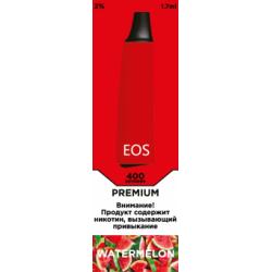 EOS E-Stick Premium Watermelon (EOS Е-стик Премиум Арбуз)