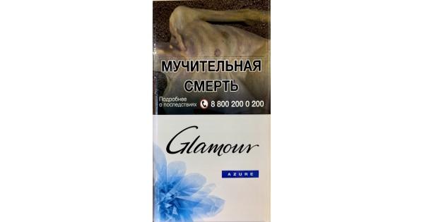сигареты гламур купить в москве с доставкой
