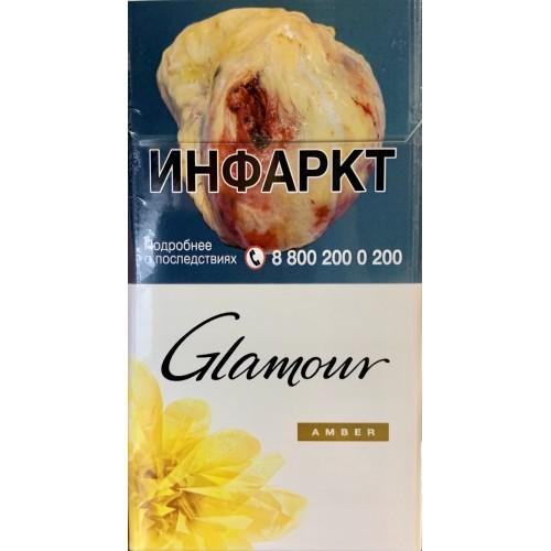 Сигареты гламур амбер купить купить сигареты ричмонд черри в москве