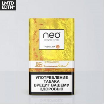 Stick Neo Demi Tropic Loot (Стики Нео Деми Тропик Лут)