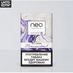 Stick Neo Demi Vanilla 2020 (Стики Нео Деми Ванилла 2020)