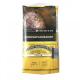 Табак Golden Virginia