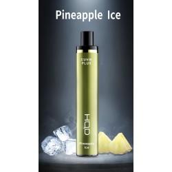 HQD Cuvie Plus Pineapple Ice (hqd Ананас)