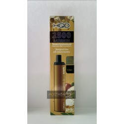 HQD MAXX Energy Drink Apple Kiwi (HQD Макс Энергетик Яблоко-Киви)