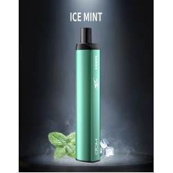 HQD MAXX Ice Mint (HQD Макс Мята)