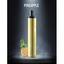 HQD MAXX Pineapple (HQD Макс Ананас)