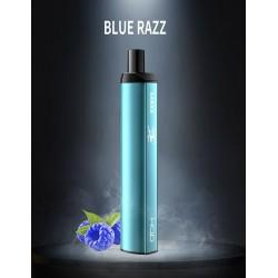 HQD MAXX Blue Razz (HQD Макс Голубика)