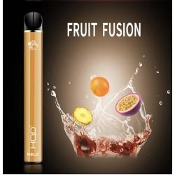 HQD Melo Fruit Fusion (HQD Мело Фруктовый Микс)