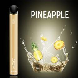 HQD Melo Pineapple (HQD Мело Ананас)
