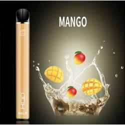 HQD Melo Mango (HQD Мело Манго)