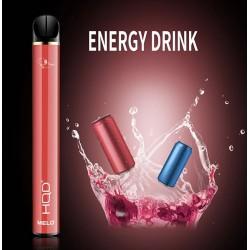 HQD Melo Energy Drink (HQD Мело Энергетик)