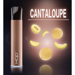 HQD Mini Cantaloupe (Дыня)