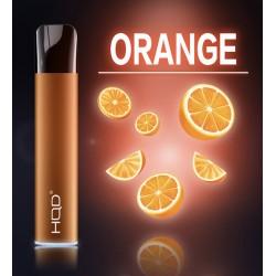 HQD Mini Orange (Апельсин)