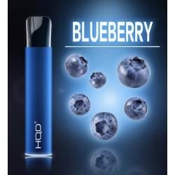 HQD Mini Blueberry (Черника)