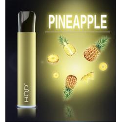 HQD Mini Pineapple (Ананас)
