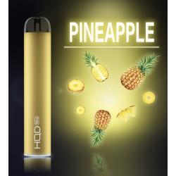 HQD NOVA Pineapple