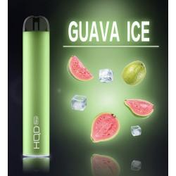 HQD NOVA Guava Ice